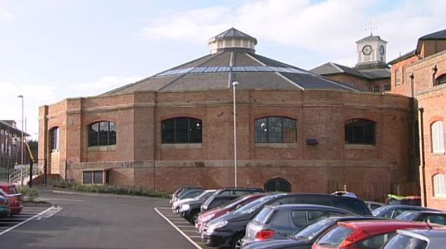 Beech Restoration Ltd